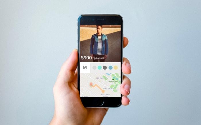 Lance seu App Mobile