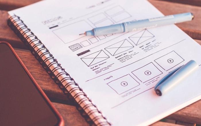 Diseñadores Expertos